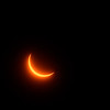 The-Great-American-Eclipse-Riverton-Wyoming-_1HR9139.JPG