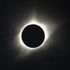 solar-eclipse-2017-rj-18535