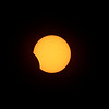 The-Great-American-Eclipse-Riverton-Wyoming-_1HR9462.JPG