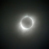 The-Great-American-Eclipse-Riverton-Wyoming-_1HR9235.JPG