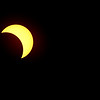 The-Great-American-Eclipse-Riverton-Wyoming-_1HR9336.JPG