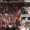 Parade 8 HHD