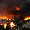 cd27WALDO_FIRE
