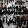protests_CC