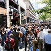 DNC_16TH STREET_RE_08_28_2008