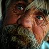 HomelessVet_TR11708