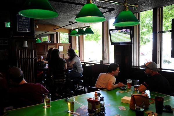 2014-06-03 Three Lions Pub