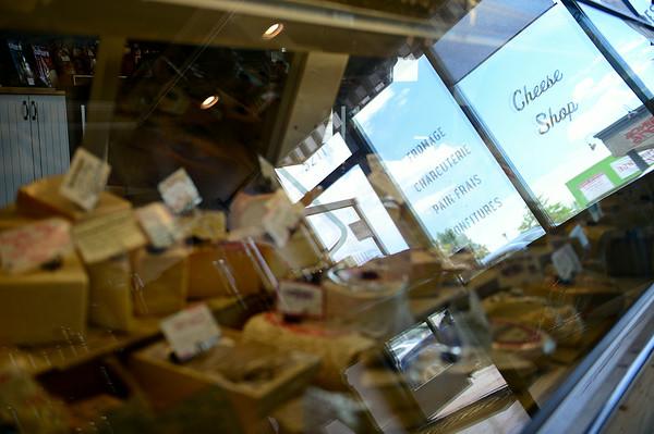 2014-06-26 Kilians Cheese Shop