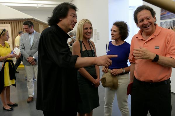 2014-08-03 ASPEN ART MUSEUM