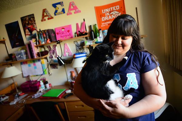2014-10-03 Pet Dorms