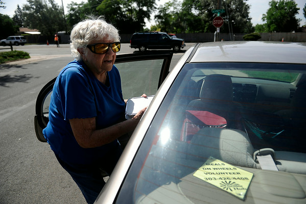 2014-09-02 Meals On Wheels