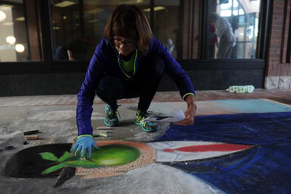 2015-05-05 Littleton Art Walk