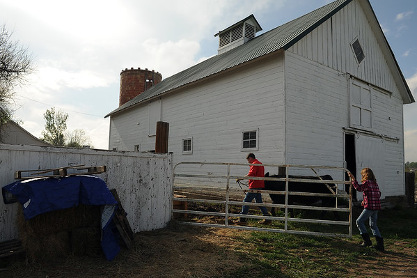 2015-05-12 Moore Farm