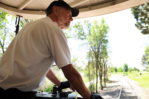 2015-06-09 Platte Trolley