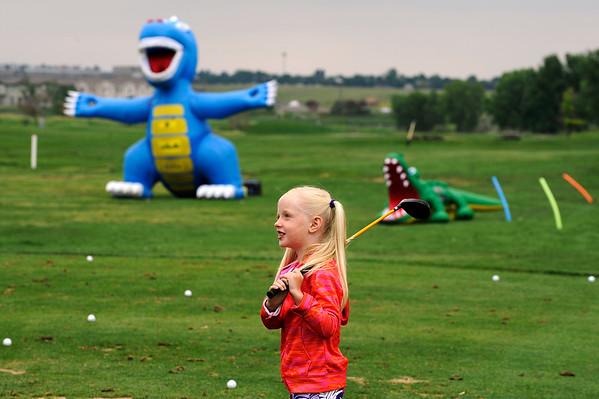 2015-07-06 Thorncreek Golf