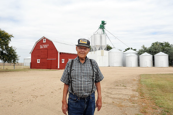 2015-09-15-Schmidt Farm