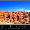 Panorama PA281345-1352Rev2