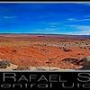 Panorama P271235-1241Rev2