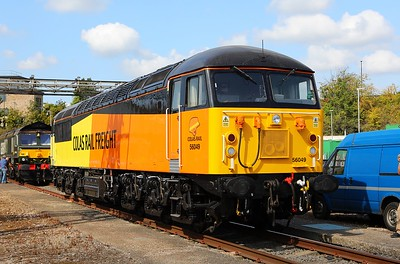 Old Oak Common open day (16)