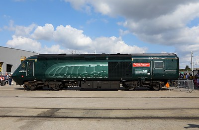 43093 Old Oak Common (1)