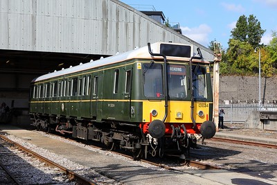 Old Oak Common open day (4)