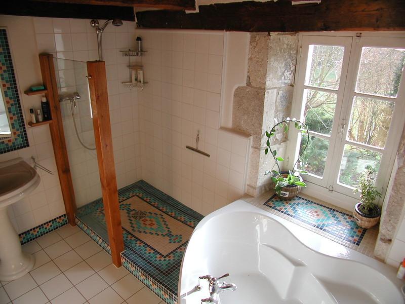 BathroomFinished_LookingSE