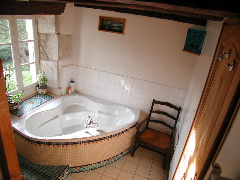 BathroomFinished_LookingSW
