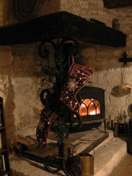 ChristmasStockings_480