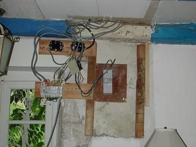 ElectricPanel