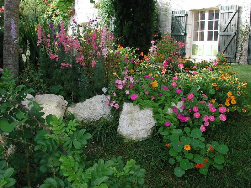 Garden_31July01_A_50