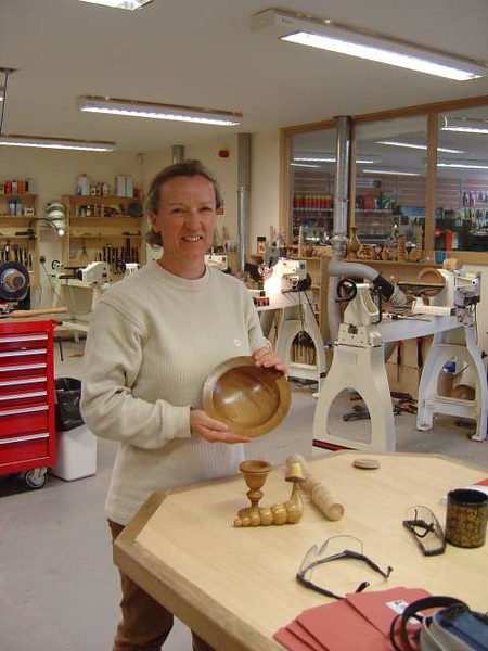 Web_WoodTurning_Dsc04934
