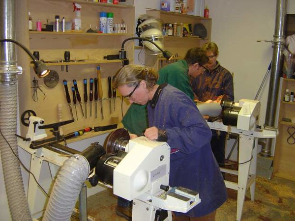 Web_WoodTurning_Dsc04929