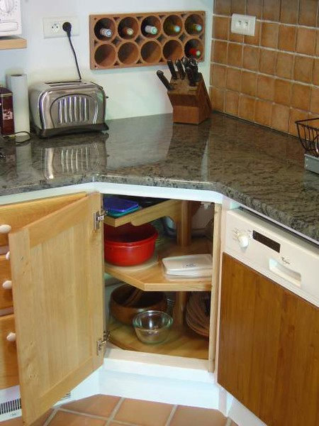 Web_KitchenCornerUnit_DSC05557_PanierDone2