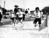 Mary Boswell School field day, May, 1967.