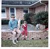 Fishing results, Dallas, TX,  Nov. 1966.