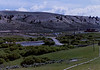 "View from Timberline Ranch, Dubois, WY, facing US Highway 26/287.  KOA Kampground in foreground.   <a href=""http://www.wyomingtimberlineranch.com/"">http://www.wyomingtimberlineranch.com/</a>"