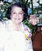 EPSON scanner image