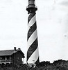 "Lighthouse at Anastasia Island, St. Augustine, FL, February, 1901.<br />  <a href=""http://www.myfloridatrips.com/st_augustine/lighthouse.html"">http://www.myfloridatrips.com/st_augustine/lighthouse.html</a><br />  <a href=""http://www.lighthousefriends.com/light.asp?ID=347"">http://www.lighthousefriends.com/light.asp?ID=347</a>"