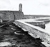 "Fort Marion, St. Augustine, FL, February 1901.<br />  <a href=""http://www.civilwarflorida.com/site/locations/show_location.php?locationREF=705"">http://www.civilwarflorida.com/site/locations/show_location.php?locationREF=705</a><br />  <a href=""http://www.fcit.usf.edu/florida/docs/s/sanmarcos.htm"">http://www.fcit.usf.edu/florida/docs/s/sanmarcos.htm</a><br />  <a href=""http://www.oldcity.com/history-information.cfm"">http://www.oldcity.com/history-information.cfm</a><br />  <a href=""http://www.nps.gov/casa/"">http://www.nps.gov/casa/</a>"