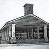 Old Slave Market, St. Augustine, FL, February, 1901.