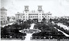"""The Hotel Alcazar,"" St. Augustine, FL, February, 1901.  Now, the Lightner Museum.<br />  <a href=""http://www.lightnermuseum.org/main_lightner.html"">http://www.lightnermuseum.org/main_lightner.html</a>"