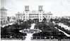 """The Hotel Alcazar,"" St. Augustine, FL, February, 1901.  Now, the Lightner Museum.<br />  <a href=""http://www.lightnermuseum.org/main_lightner.html"">http://www.lightnermuseum.org/main_lightner.html</a>"