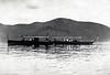 "Famous steam-powered motorboat, the ""Ellide,"" on Lake George, NY, 1911.<br />  <a href=""http://www.philadelphiabuildings.org/pab/app/ho_display.cfm/104765"">http://www.philadelphiabuildings.org/pab/app/ho_display.cfm/104765</a>"
