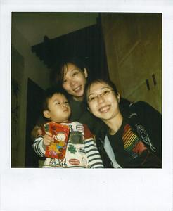 2011_09_06_11_53_24