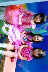 2011_09_06_11_57_49