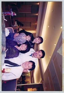 2011_09_06_12_00_53