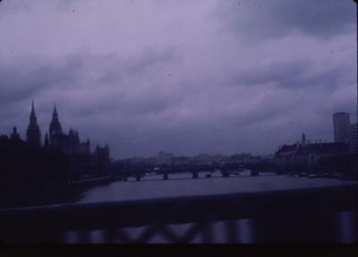 1977 from Nick Mancini (Europe trip)