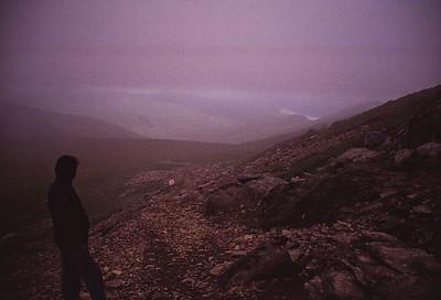 Snowdon 01