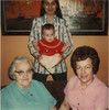 Untitled-3 four generations