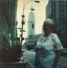 Untitled-30 Grandma in NYC
